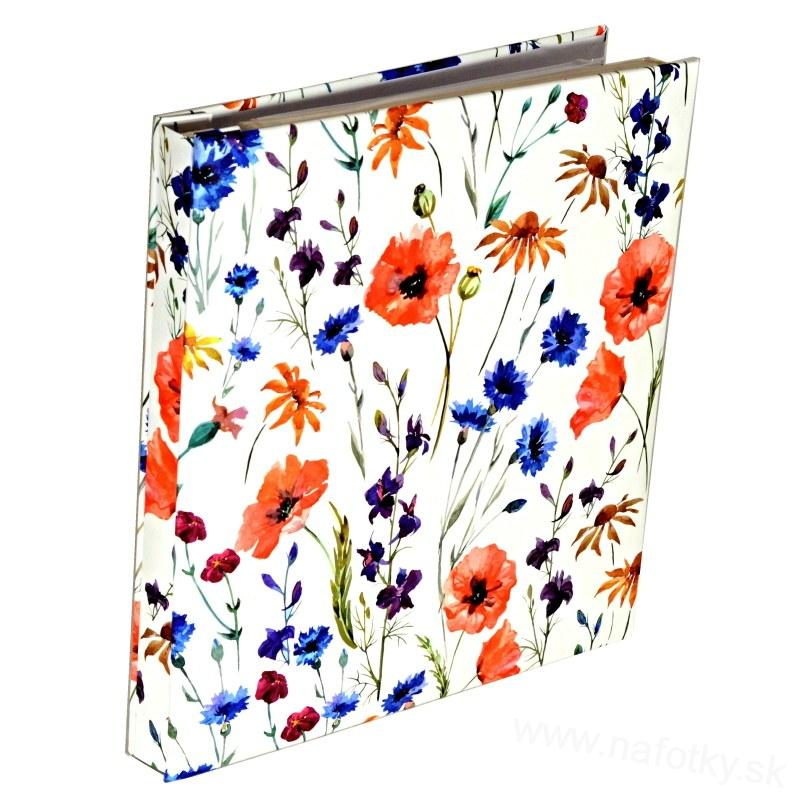MEADOW  SS40str.   31,5x32,5