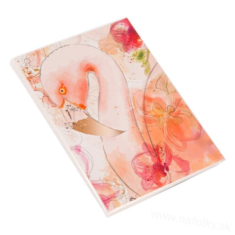 SUMMER BREEZE MIX 32/10x15 PINK