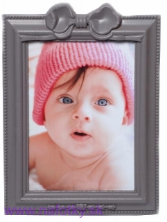 A256J DOVE GREY FRAME 13x18