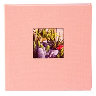 BELLA VISTA PASTEL ROSE BB200 10x15 E
