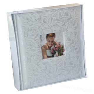 W ELEGANCE  WINDOWS BB200 10x15 BOX