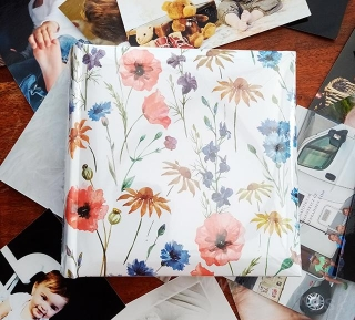 MEADOW  BB100 10x15