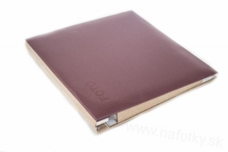 UNIFORM BORDO SS TOP SS 40str.21x22,5