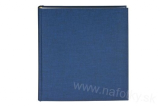 SUMMERTIME P60 st. 25x25 DARK BLUE