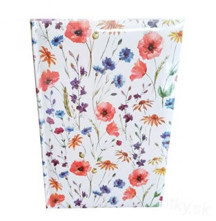 MEADOW BB O300   10x15